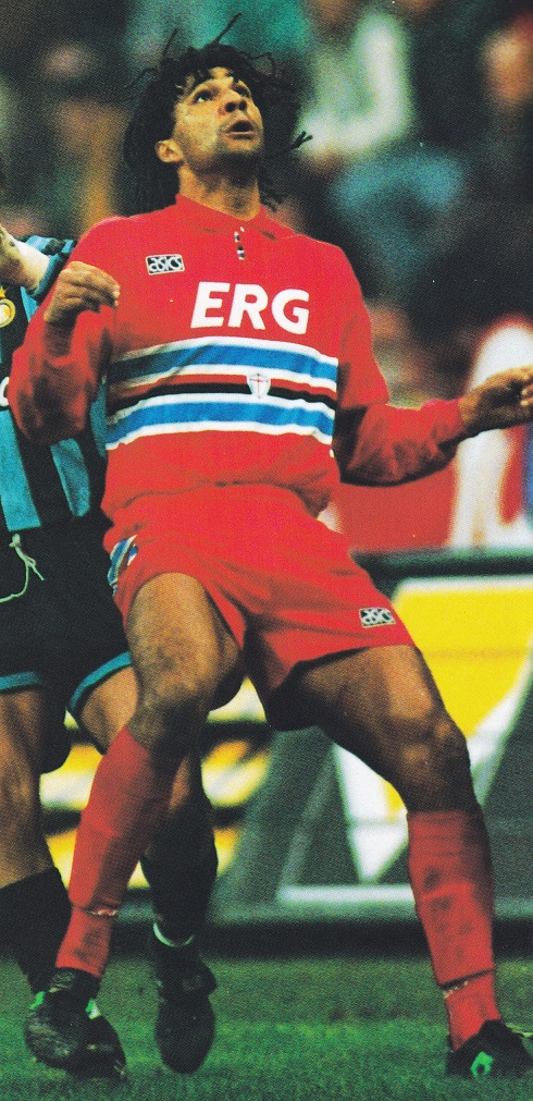 Sampdoria-93-94-asics-second-kit-red-red-red-Ruud-Gullit.jpg