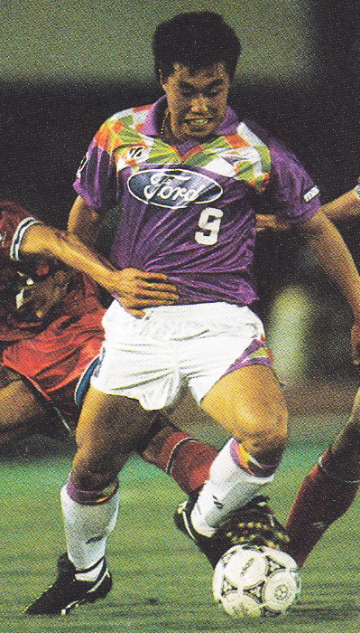 Sanfrecce-Hiroshima-93-94-Mizuno-home-kit-purple-white-white.jpg