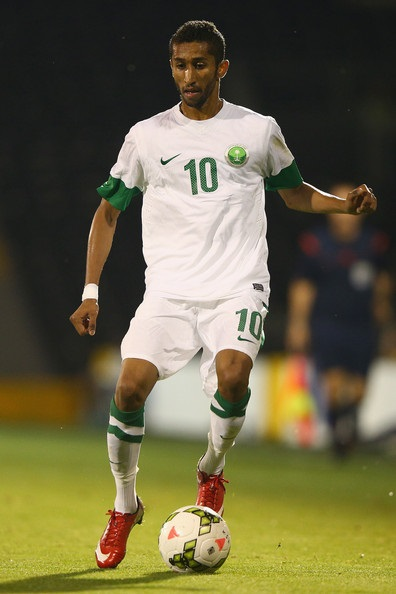 Saudi-Arabia-13-14-NIKE-home-kit-white-white-white.jpg