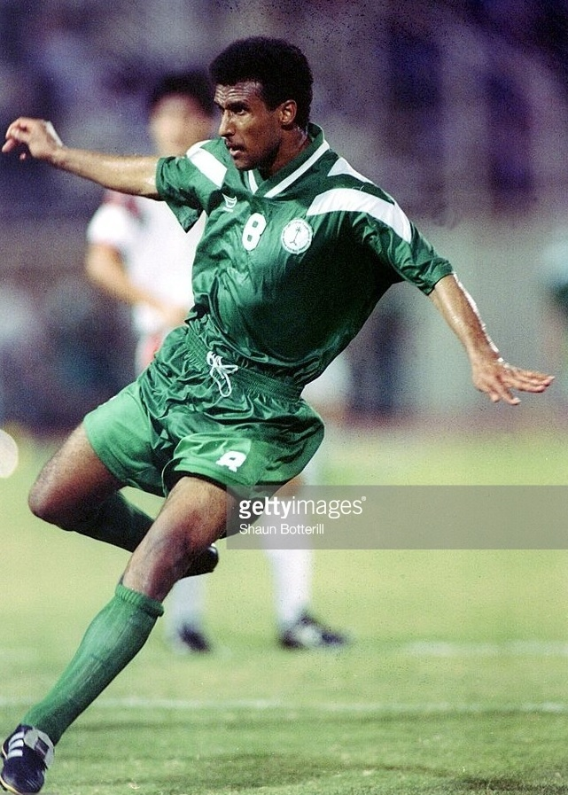 Saudi-Arabia-1993-adidas-away-kit-green-green-green.jpg