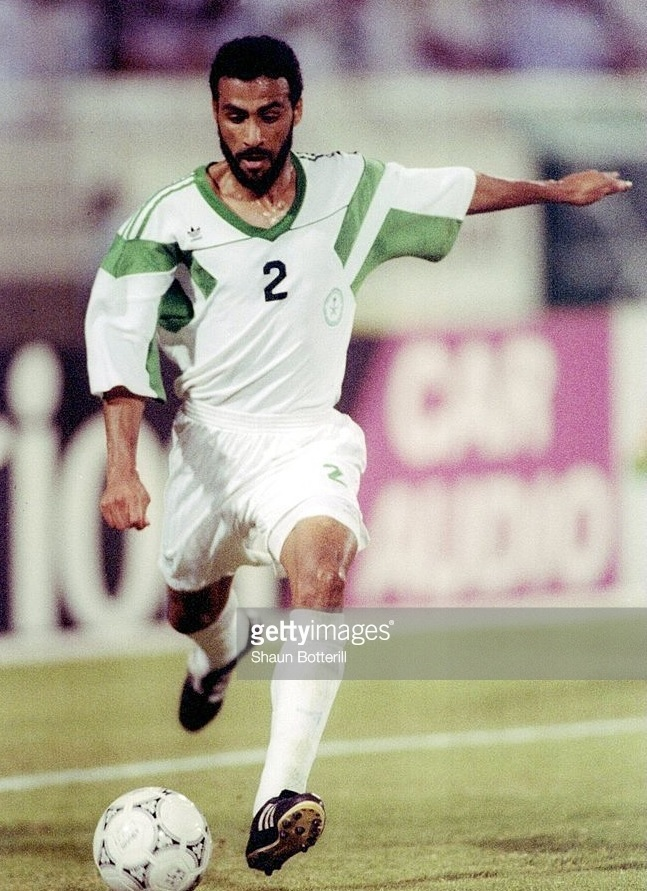 Saudi-Arabia-1993-adidas-home-kit.jpg