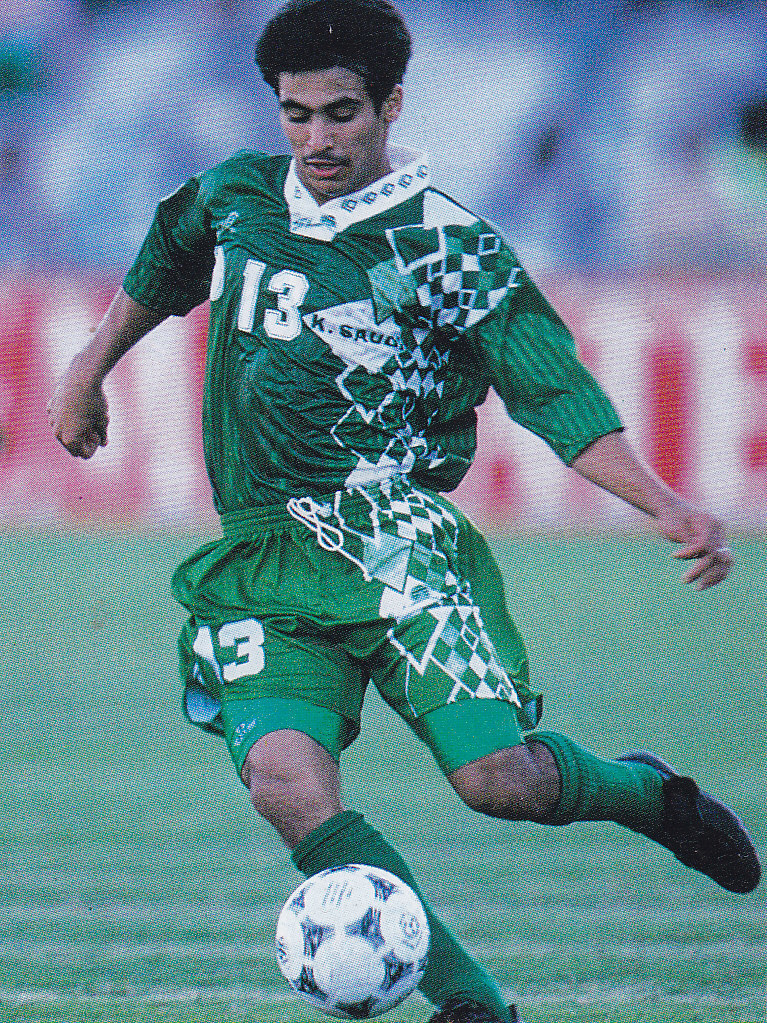 Saudi-Arabia-1996-Shamel-asian-cup-away-kit-green-green-green.jpg