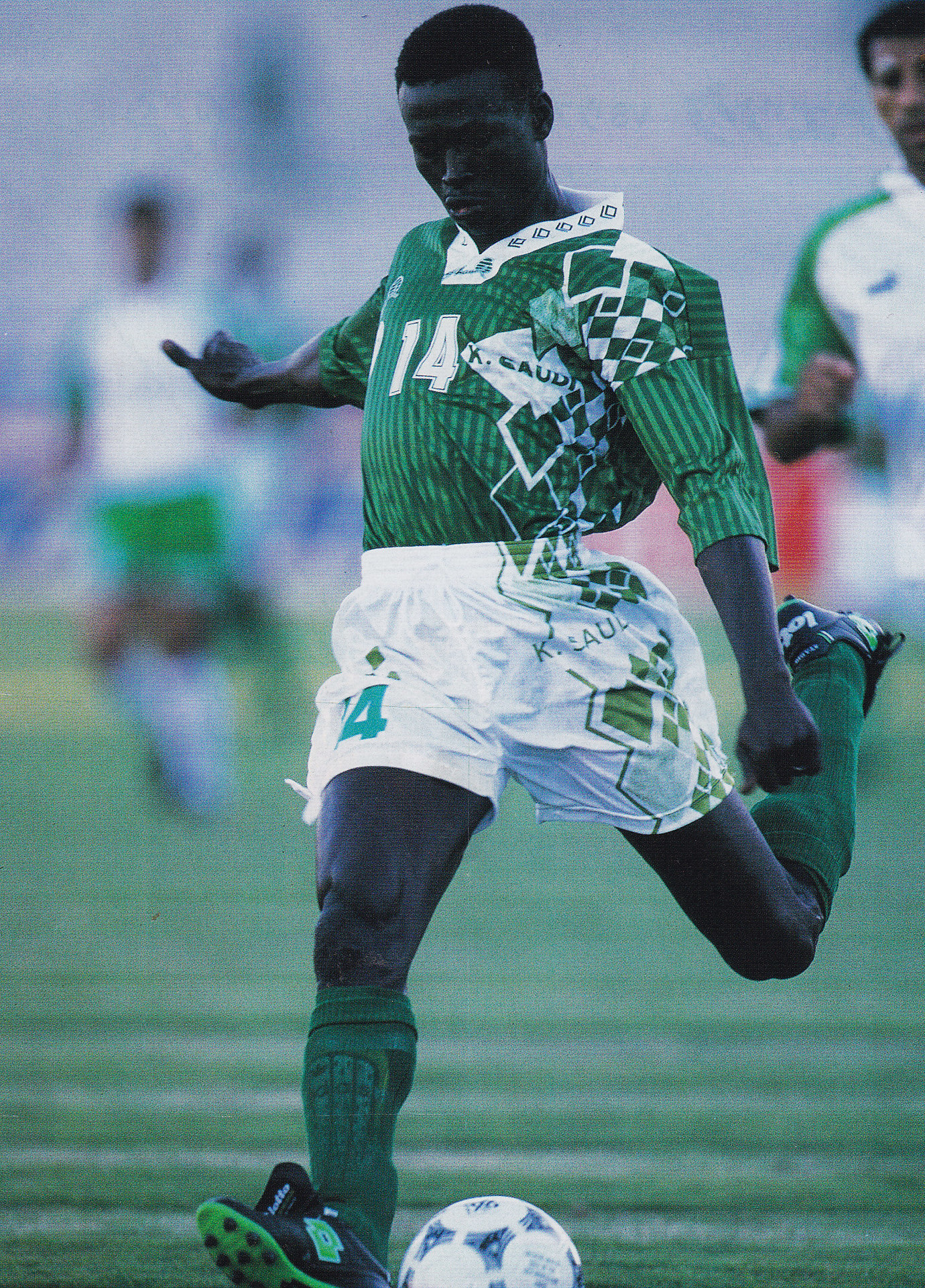 Saudi-Arabia-1996-Shamel-asian-cup-away-kit-green-white-green.jpg