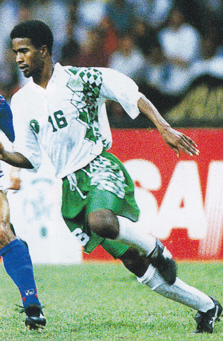 Saudi-Arabia-1996-Shamel-asian-cup-home-kit-white-green-white.jpg