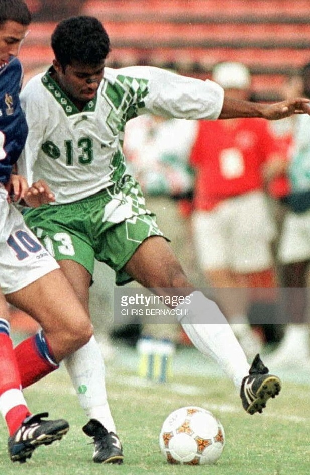 Saudi-Arabia-1996-Shamel-olympic-home-kit-white-green-white.jpg