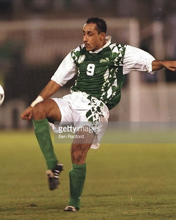 Saudi-Arabia-1997-Shamel-away-kit-green-white-green.jpg