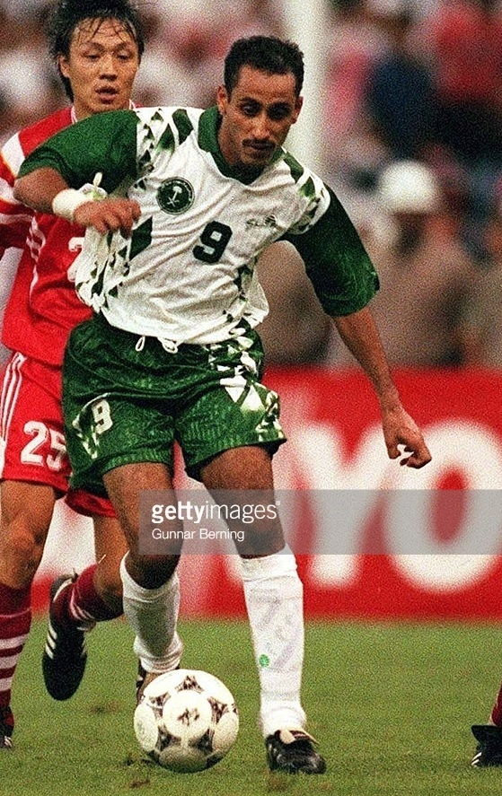 Saudi-Arabia-1997-Shamel-home-kit-white-green-white.jpg
