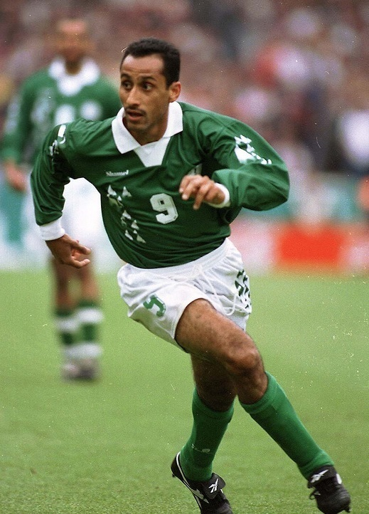 Saudi-Arabia-1998-Shamel-away-kit-green-white-green.jpg