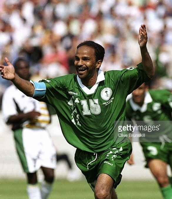 Saudi-Arabia-1998-Shamel-world-cup-away-kit-green-green-green.jpg