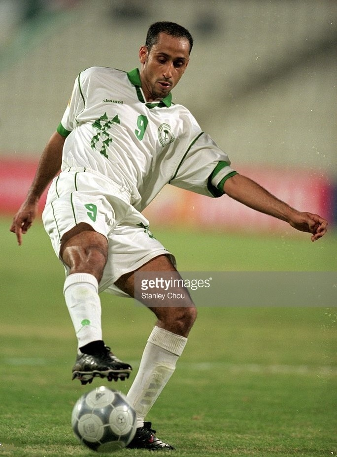 Saudi-Arabia-2000-Shamel-asian-cup-home-kit-white-white-white.jpg