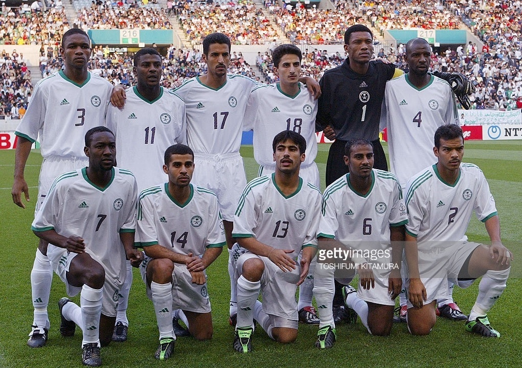 Saudi-Arabia-2002-adidas-world-cup-home-kit-white-white-white-line-up.jpg