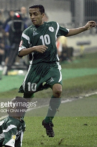 Saudi-Arabia-2004-Le-coq-asian-cup-away-kit-green-green-green.jpg