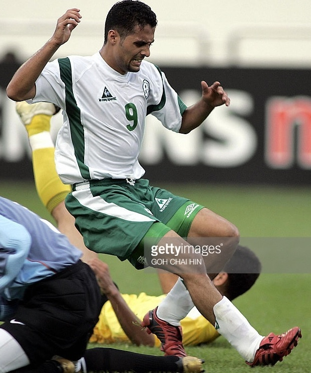 Saudi-Arabia-2004-Le-coq-asian-cup-home-kit-white-green-white.jpg