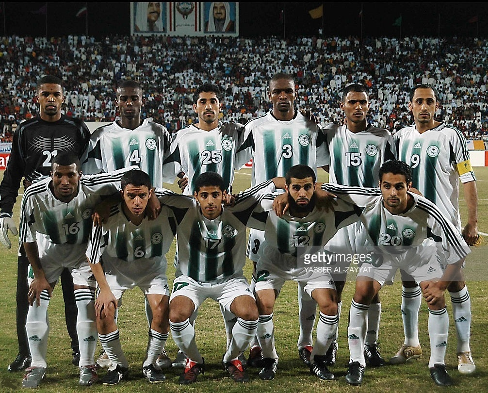 Saudi-Arabia-2005-adidas-home-kit-stripe-white-white-line-up.jpg