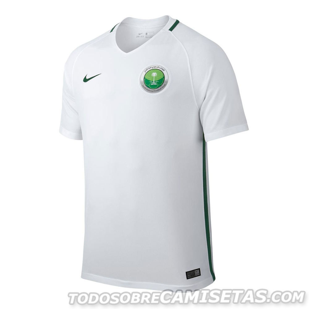 Saudi-Arabia-2017-NIKE-new-home-kit-2.jpg