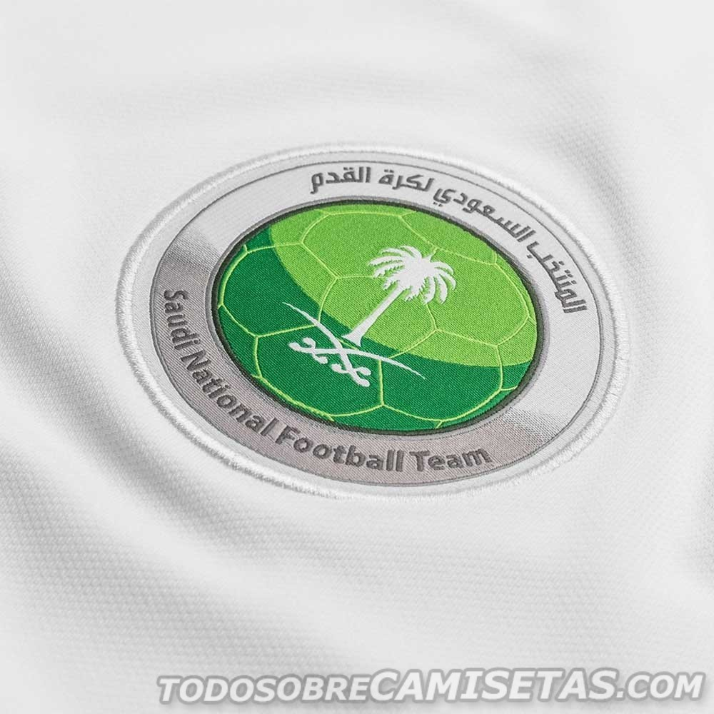 Saudi-Arabia-2017-NIKE-new-home-kit-4.jpg