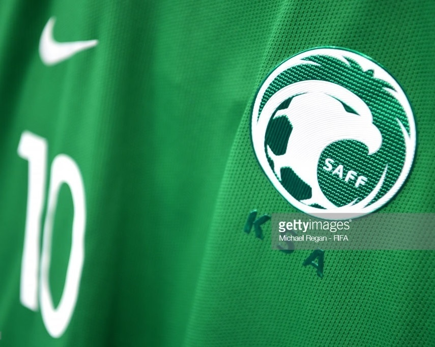 Saudi-Arabia-2018-NIKE-away-kit-name-print.jpg