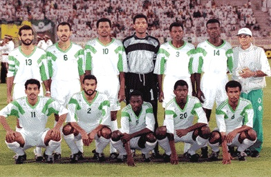 Saudi-Arabia-93-adidas-home-kit-white-white-white-line-up.jpg