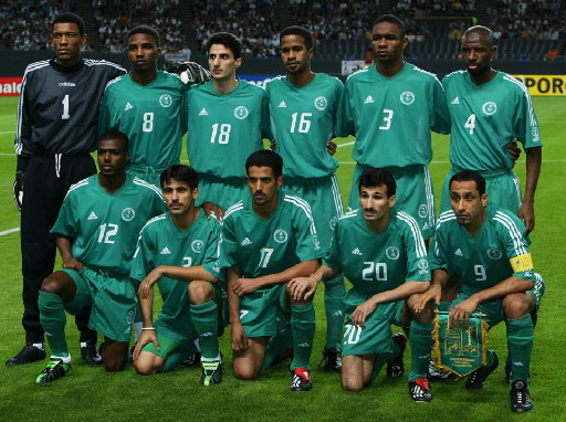 Saudi Arabia-02-adidas-away-kit-green-green-green-line-up.jpg