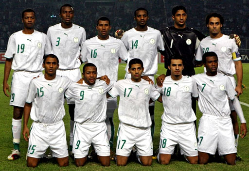 Saudi Arabia-06-07-PUMA-uniform-white-white-white-group.JPG