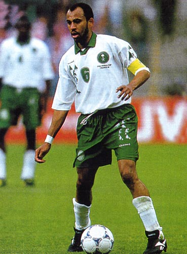 Saudi Arabia-98-Shamel-uniform-white-green-white.JPG