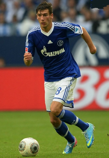 Schalke-04-13-14-adidas-first-kit-blue-white-blue.jpg