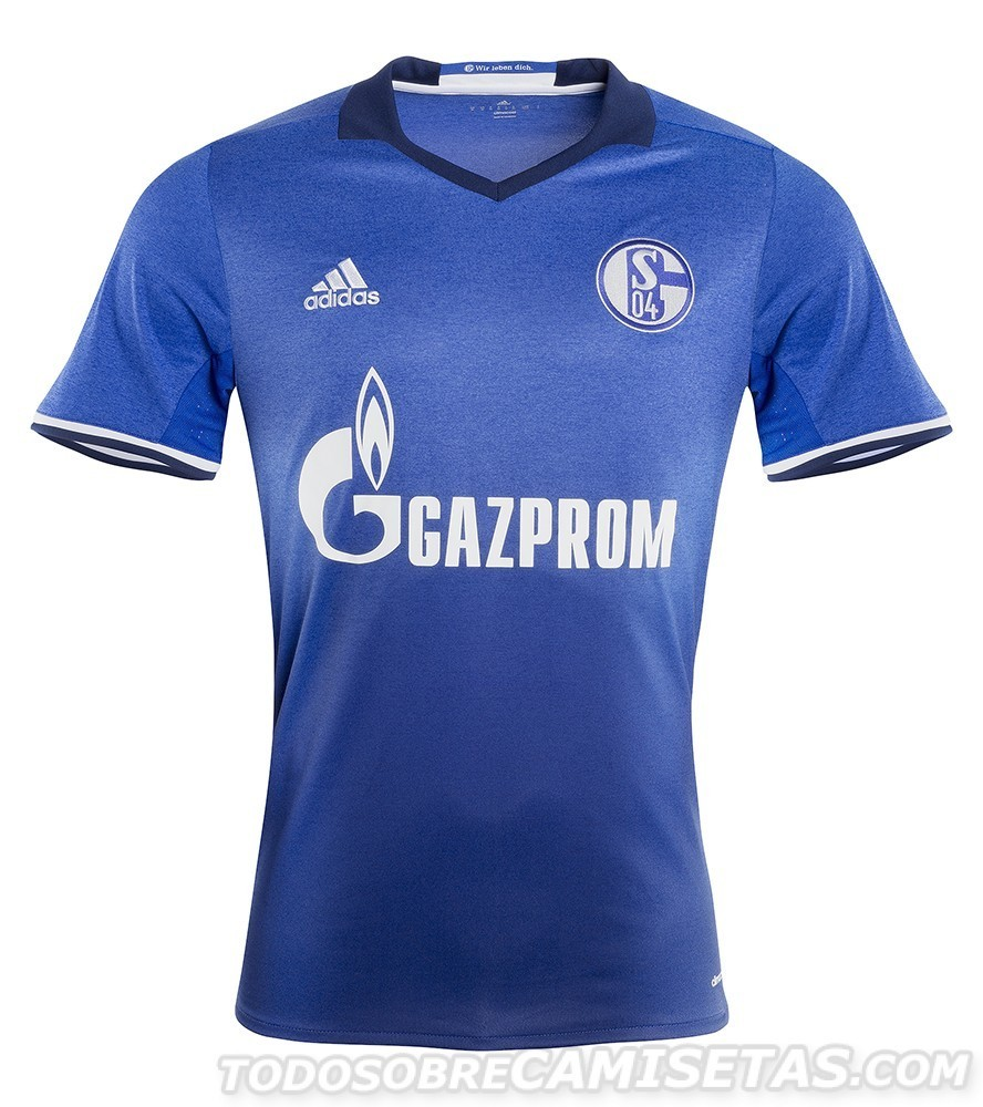 Schalke-04-16-17-adidas-home-kit-3.jpg