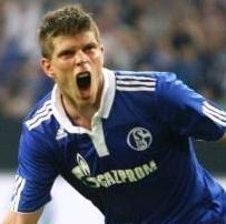 Schalke-11-12-index.JPG