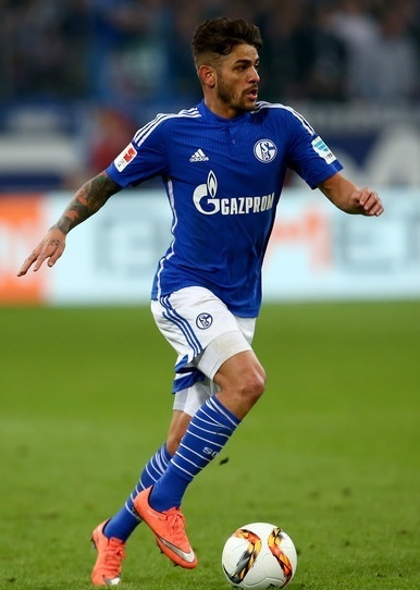Schalke-15-16-adidas-home-kit-Junior-Caicara.jpg