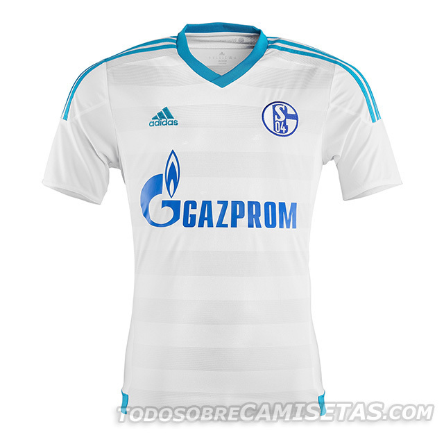 Schalke-15-16-adidas-new-away-kit-2.jpg