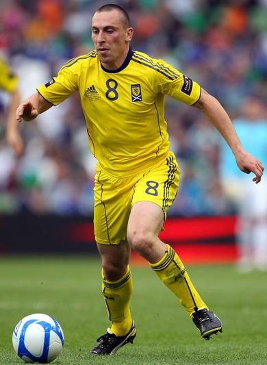 Scotland-10-11-adidas-away-kit-yellow-yellow-yellow.JPG