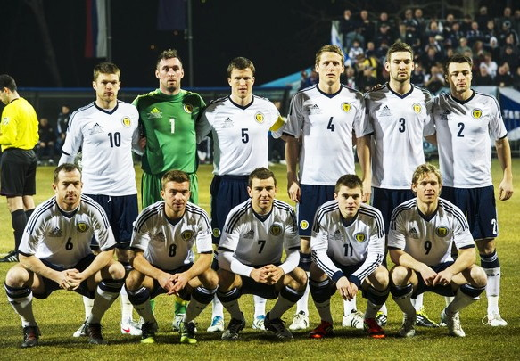 Scotland-11-13-adidas-away-kit-white-navy-white-line-up.jpg