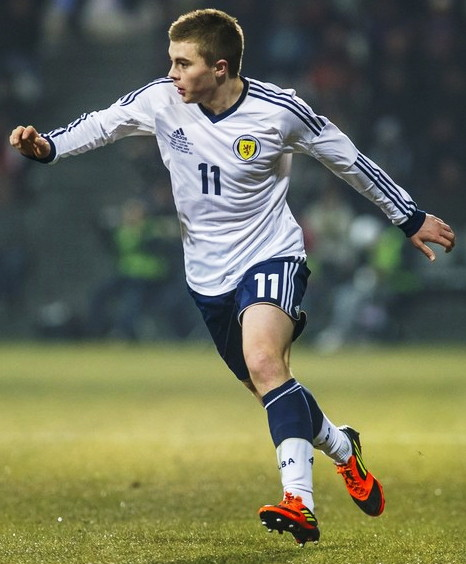 Scotland-11-13-adidas-away-kit-white-navy-white.jpg