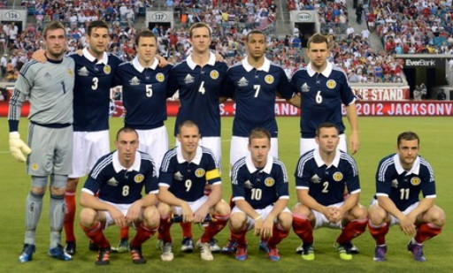Scotland-11-13-adidas-home-kit-navy-white-red-line-up.jpg