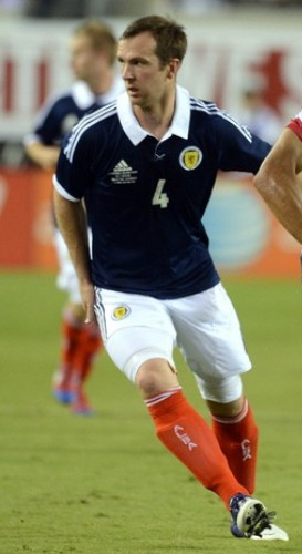 Scotland-11-13-adidas-home-kit-navy-white-red.jpg