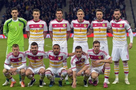 Scotland-14-15-adidas-away-kit-white-white-white-line-up.jpg
