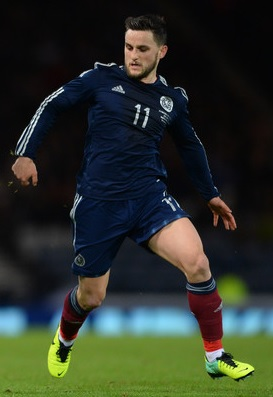 Scotland-2014-adidas-home-kit-navy-navy-dark-red.jpg