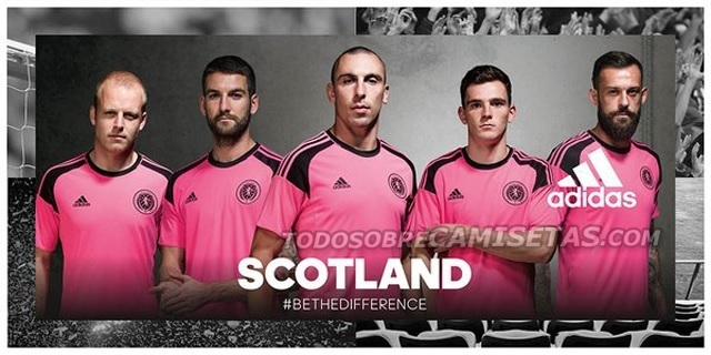 Scotland-2016-adidas-new-away-kit-1.jpg