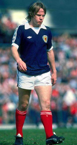 Scotland-78-79-UMBRO-uniform-navy-white-red.JPG