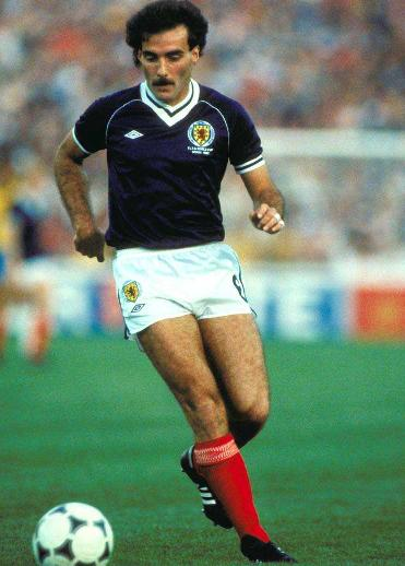 Scotland-82-83-UMBRO-uniform-navy-white-red.JPG