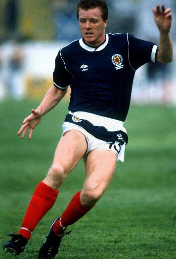 Scotland-86-87-UMBRO-uniform-navy-white-red.JPG
