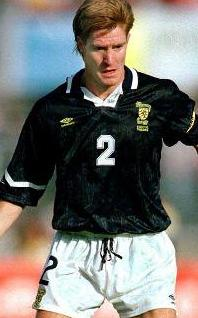 Scotland-92-UMBRO-home.JPG