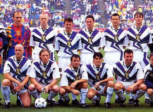 Scotland-94-96-UMBRO-uniform-white-white-white-group.JPG