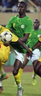 Senegal-06-07-PUMA-green-white-yellow.JPG