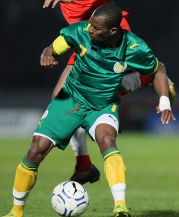 Senegal-08-09-PUMA-uniform-green-green-yellow.JPG