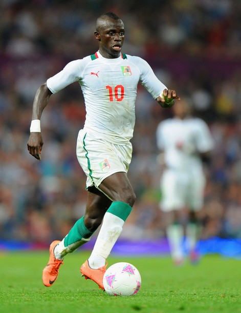 Senegal-12-PUMA-Olympic-home-kit-white-white-white.jpg