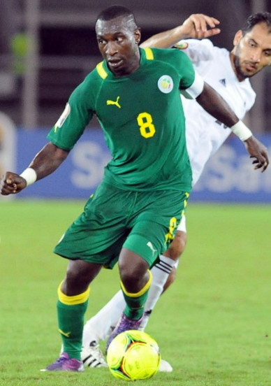 Senegal-12-PUMA-away-kit-green-green-green.jpg