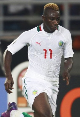 Senegal-12-PUMA-home-kit-up.jpg