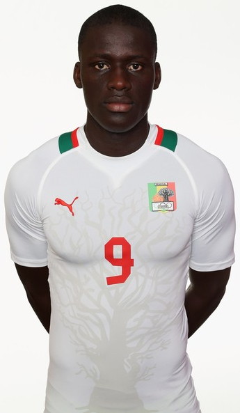 Senegal-12-PUMA-olympic-home-kit-up.jpg