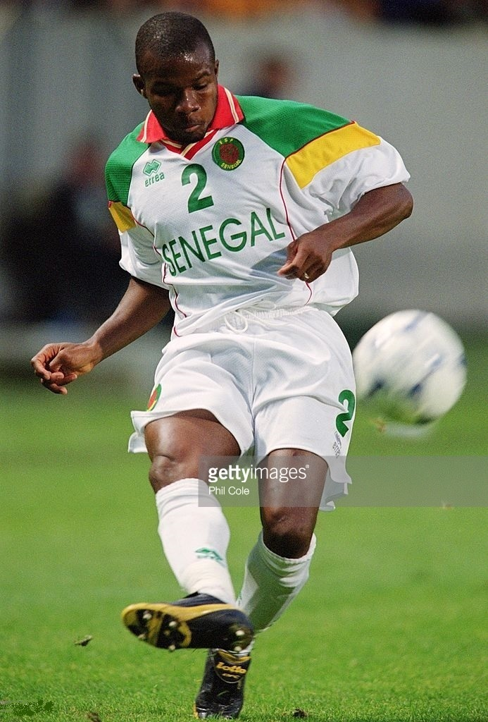 Senegal-2001-errea-first-kit-white-white-white.jpg